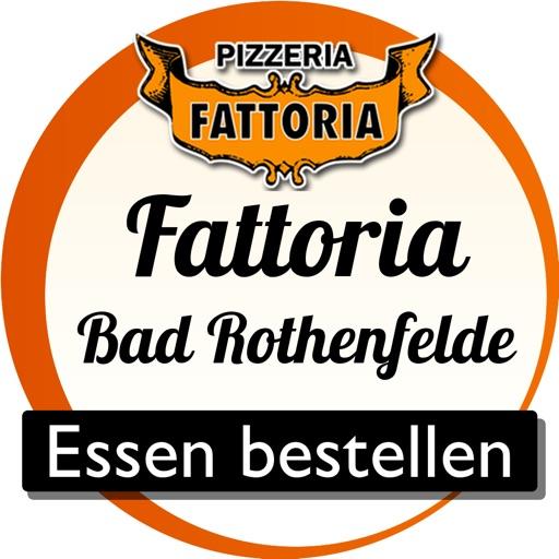 Pizzeria Fattoria Bad