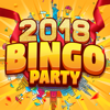 Bingo Party- BINGO Games