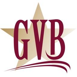 Grandview Bank Mobile