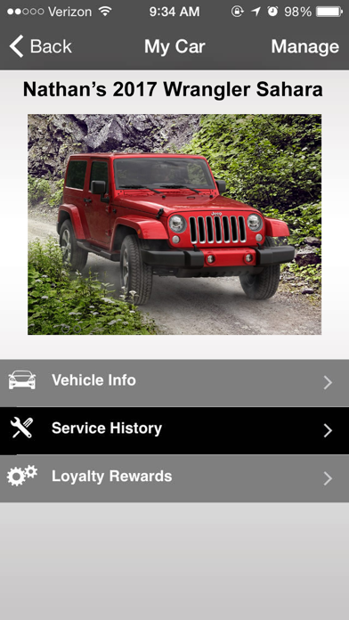 Roberts Auto Group >> Roberts Auto Group App Price Drops