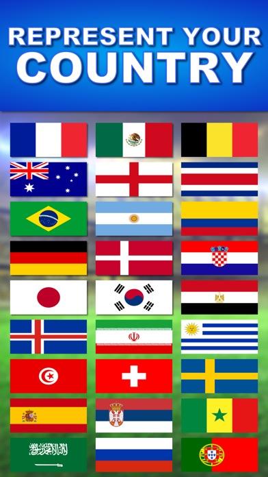 Football Games Screenshot 3
