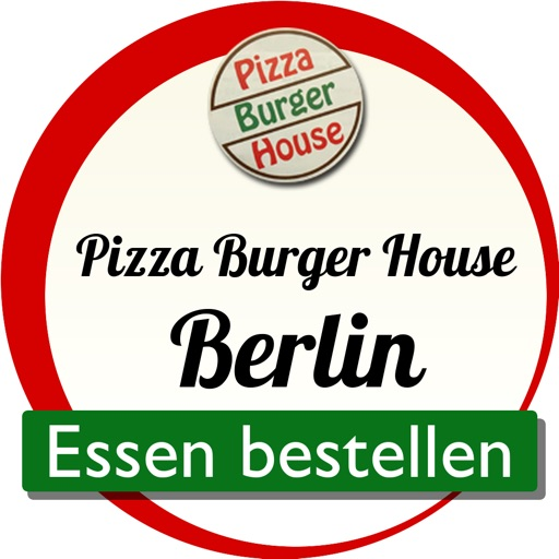Pizza Burger House Berlin