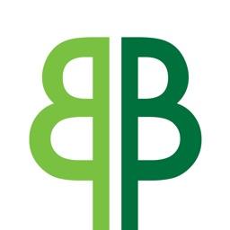 BrandBank Mobile Banking