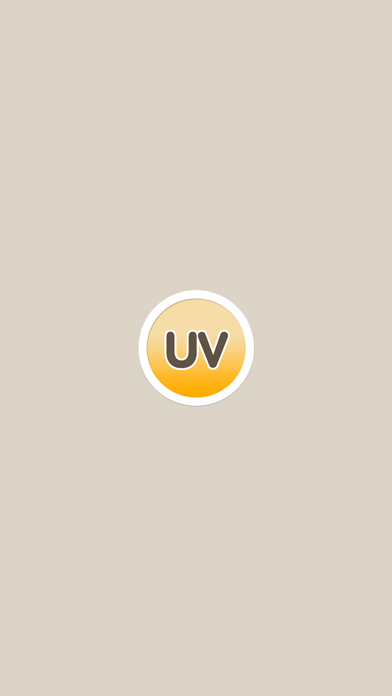 UV指数のおすすめ画像3
