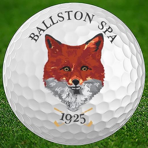 Ballston Spa Country Club