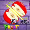Viet Pham Quoc - Fantastic Fruit Slash Legend artwork
