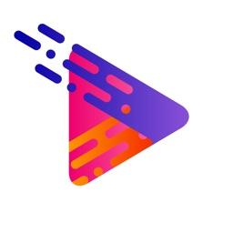 ライブ配信アプリ マシェトーク - 気軽に動画配信がみれる