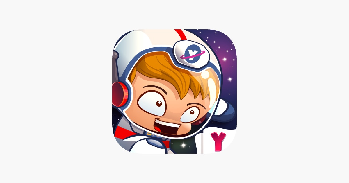 Yogome Heroes of Knowledge on the App Store