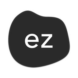 EZ Meditation Timer