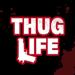 Thug Life Game Hack Online Generator