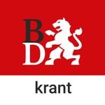 BD - Digitale krant