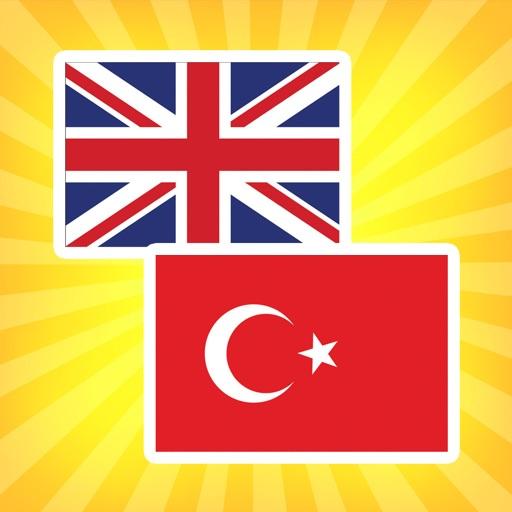 Turkish to English Translator.