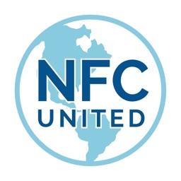 NFC United