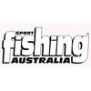 Sports Fishing Australia