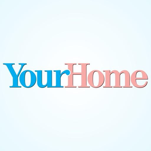 Your Home Magazine - Interiors