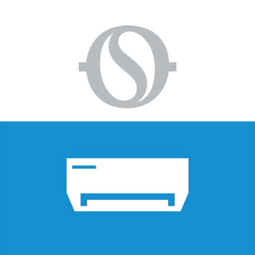 Download Olimpia Splendid Split free for iPhone, iPod and iPad