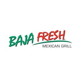 Baja-Fresh