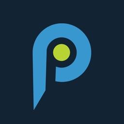 PlaySight