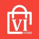 VI Store