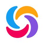 Sololearn: Learn to Code на пк
