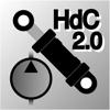 HydroCal2.0