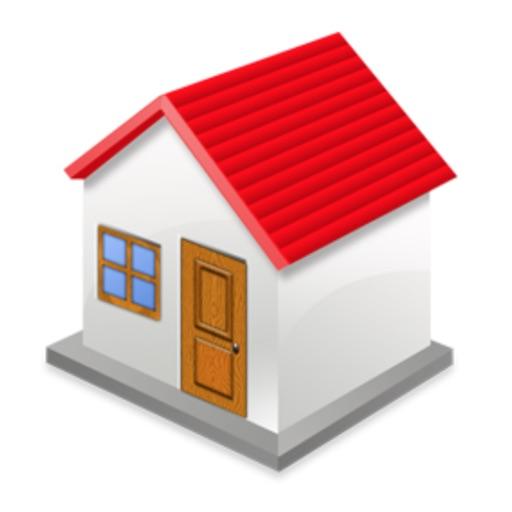 Real Estate List