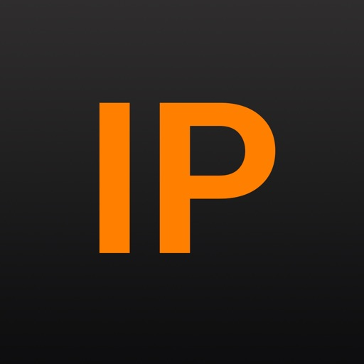 IP Tools: WiFi Analyzer & VPN