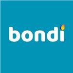 bondi - E-steps & E-bikes