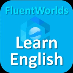 3D English Learning App