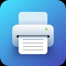 Tap & Print: Smart 无线打印扫描复印