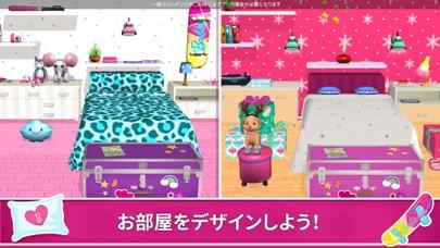 Barbie Dreamhouse Adventuresのおすすめ画像3