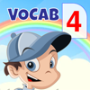 Ace Vocabulary Grade 4