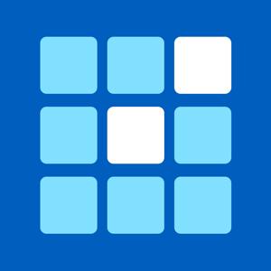 Beat Maker Go - Make Music Music app