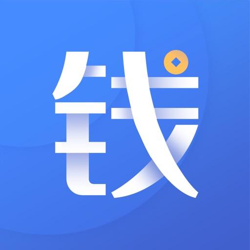 万达普惠有钱花-贷款借钱借款app