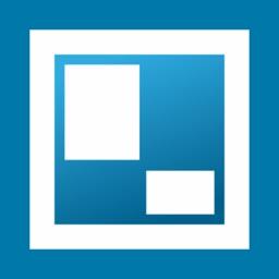 SketchCut Lite