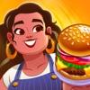 Big Cooking - iPhoneアプリ