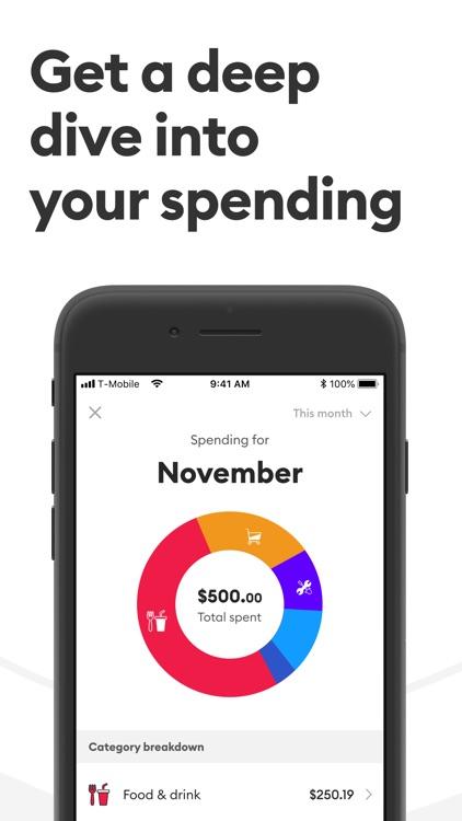 Brigit: Get $250. When Needed. screenshot-6
