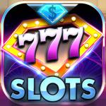 Diamond Cash Slots 777 Casino на пк