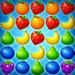 Fruits Mania : Elly's travel Hack Online Generator