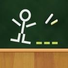 Hangman・ icon