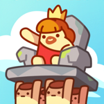 Me Is King на пк