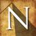 Nile Magazine