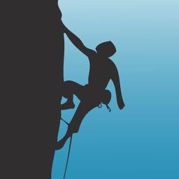 ClimbFinder