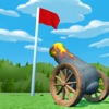 Meat Cannon Golf Ranking