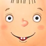 Первые Слова: Детские Игры на пк