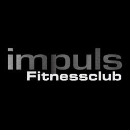 Impuls Fitness Bielefeld
