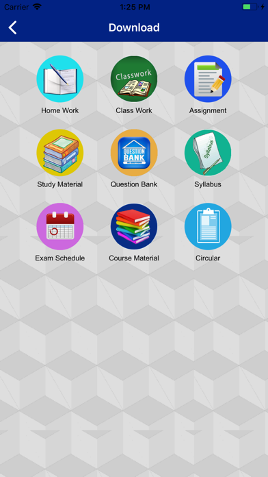 Download Everest Public School for Android