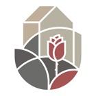 Своя Роза: Букеты из роз