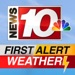 31.WHEC First Alert Weather