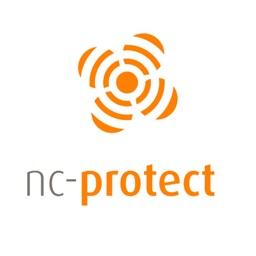 NC-Protect